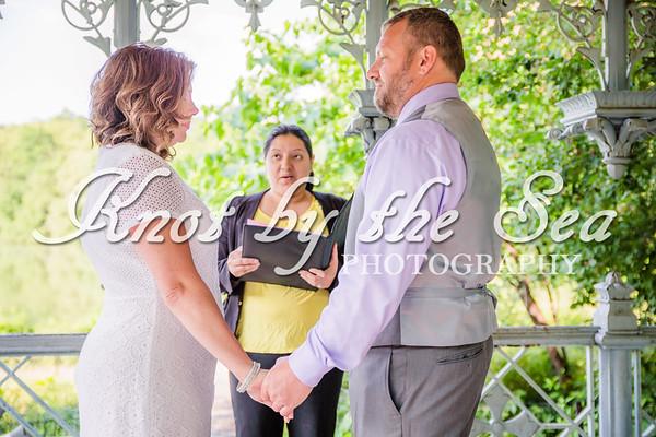 Central Park Wedding - J & Melinda-10