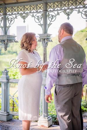 Central Park Wedding - J & Melinda-18