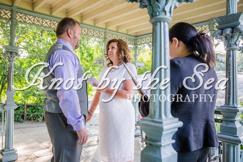 Central Park Wedding - J & Melinda-22