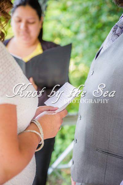 Central Park Wedding - J & Melinda-25