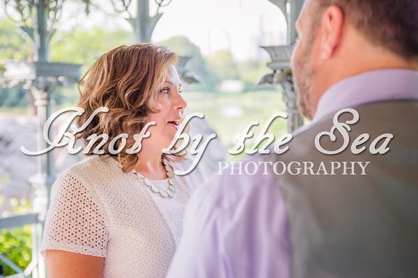 Central Park Wedding - J & Melinda-13