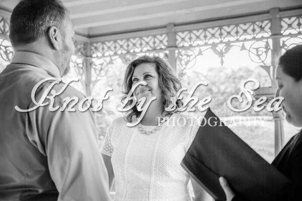 Central Park Wedding - J & Melinda-4