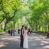 Central Park Elopement - Kelsey & Caitlin-192