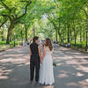 Central Park Elopement - Kelsey & Caitlin-186