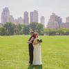 Central Park Elopement - Kelsey & Caitlin-195
