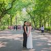 Central Park Elopement - Kelsey & Caitlin-190