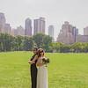 Central Park Elopement - Kelsey & Caitlin-196