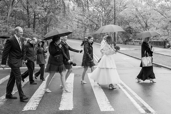 Central Park Elopement - Kimberly & Michael-3
