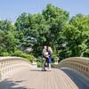 Central Park Elopement - Kyle & Tammy-94