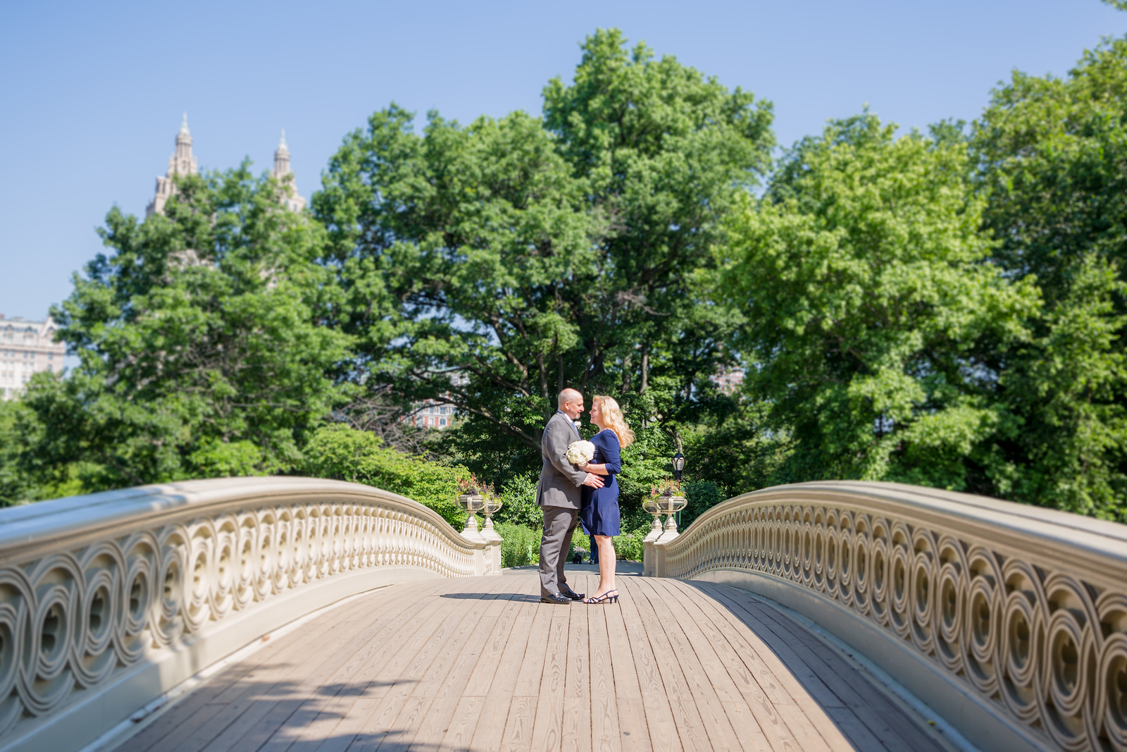 Central Park Elopement - Kyle & Tammy-94