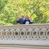 Central Park Elopement - Kyle & Tammy-101