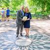 Central Park Elopement - Kyle & Tammy-112
