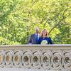 Central Park Elopement - Kyle & Tammy-100