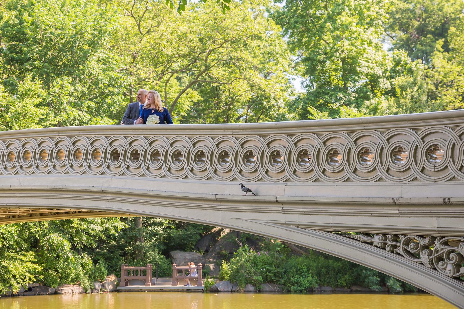 Central Park Elopement - Kyle & Tammy-102