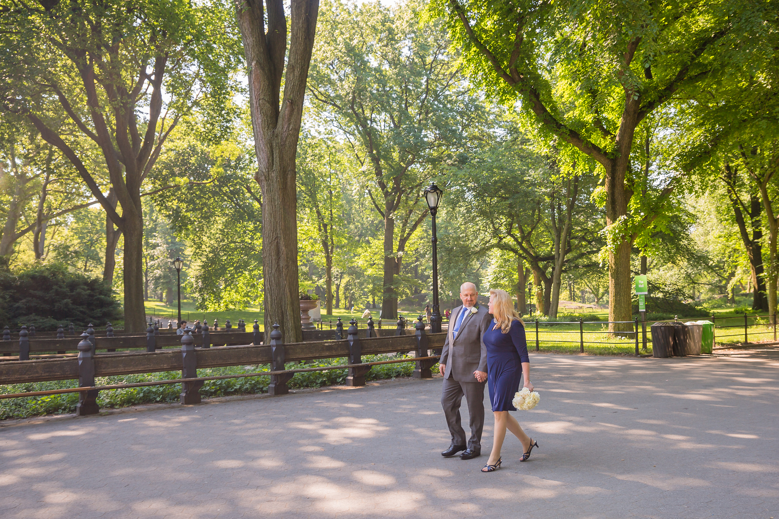 Central Park Elopement - Kyle & Tammy-82