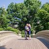 Central Park Elopement - Kyle & Tammy-95