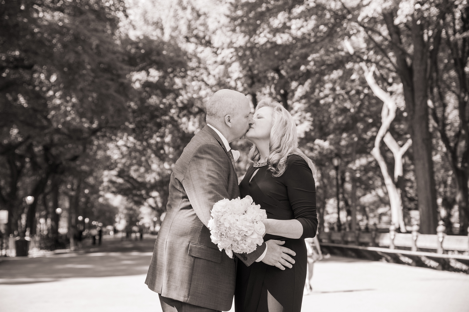 Central Park Elopement - Kyle & Tammy-79