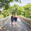 Central Park Elopement - Kyle & Tammy-93