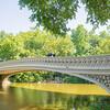 Central Park Elopement - Kyle & Tammy-103