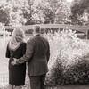 Central Park Elopement - Kyle & Tammy-105