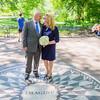 Central Park Elopement - Kyle & Tammy-110