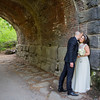 Central Park Elopement - Mike & Jennifer-169