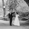 Central Park Elopement - Mike & Jennifer-172