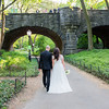 Central Park Elopement - Mike & Jennifer-162