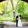Central Park Elopement - Mike & Jennifer-175