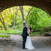 Central Park Elopement - Mike & Jennifer-165