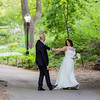 Central Park Elopement - Mike & Jennifer-173