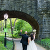 Central Park Elopement - Mike & Jennifer-163