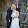 Central Park Elopement - Mike & Jennifer-171