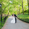 Central Park Elopement - Mike & Jennifer-161