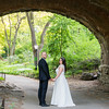 Central Park Elopement - Mike & Jennifer-164