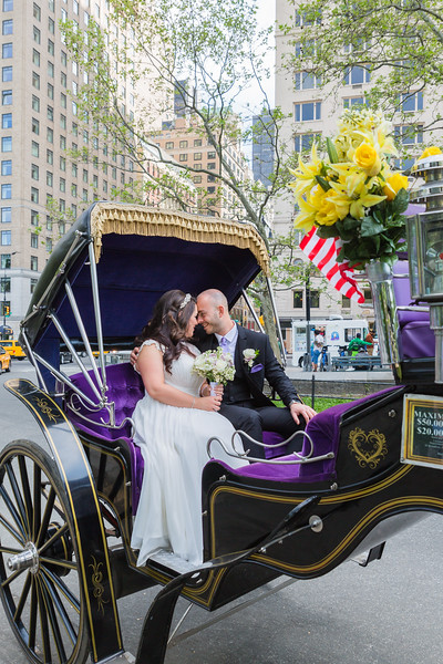 Central Park Elopement - Mike & Jennifer-10