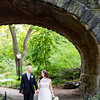 Central Park Elopement - Mike & Jennifer-176