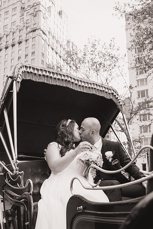 Central Park Elopement - Mike & Jennifer-12