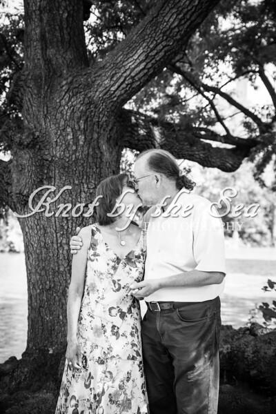 Central Park Wedding - Randall & Nicole-21