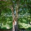 Central Park Wedding - Randall & Nicole-119