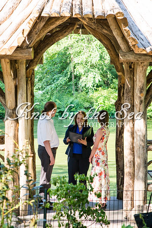Central Park Wedding - Randall & Nicole-2