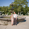 Central Park Wedding - Randall & Nicole-123