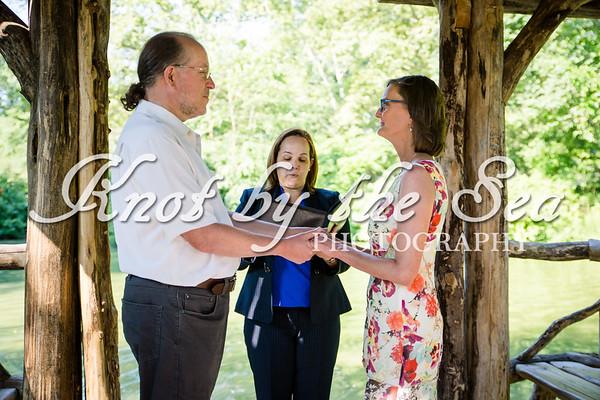 Central Park Wedding - Randall & Nicole-3