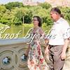 Central Park Wedding - Randall & Nicole-113