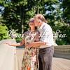 Central Park Wedding - Randall & Nicole-107
