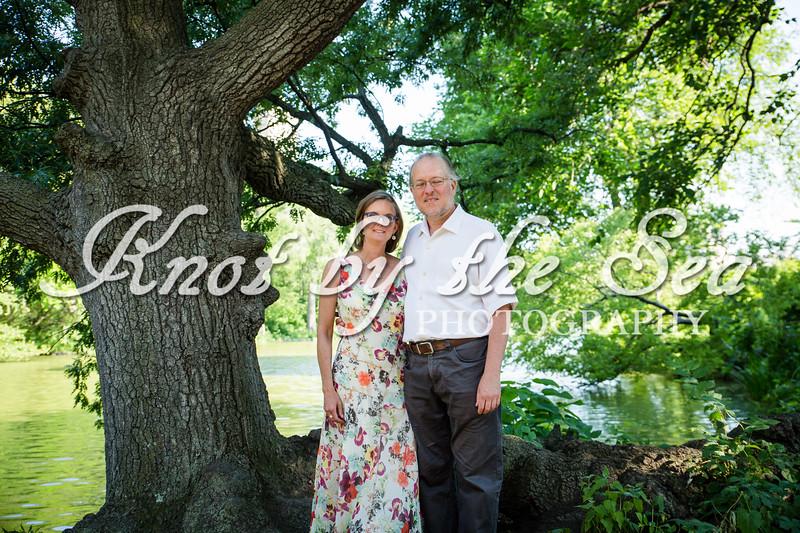 Central Park Wedding - Randall & Nicole-24