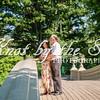 Central Park Wedding - Randall & Nicole-104