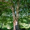 Central Park Wedding - Randall & Nicole-121