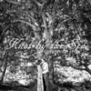 Central Park Wedding - Randall & Nicole-120