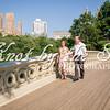 Central Park Wedding - Randall & Nicole-111